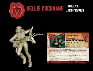 Wyrd-Nellie-Cochrane-Preview-2