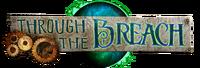 TTB-logo