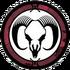 Guild-logo-png