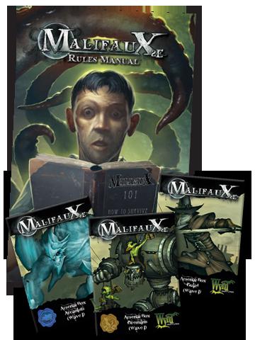 M2e-Rules-Manual
