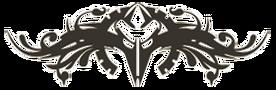 SymbolGuild