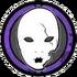 Nvrbrn-logo-png