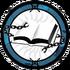 Arc-logo-png