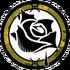 Outcast-logo-png