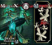 Malifaux-death-marshals-m2e-p2105-2680 zoom