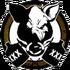 Gremlins-logo-png