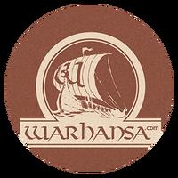 Warhansa