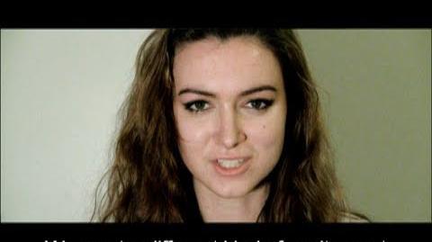 """Google Translate Sings """"Royals"""" by Lorde (PARODY)"""