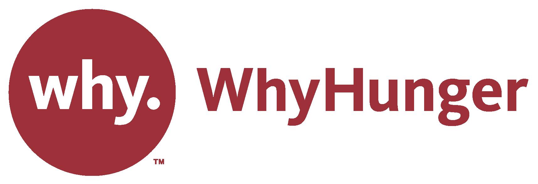 WhyHunger | Malinda Wiki | FANDOM powered by Wikia
