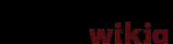 Malinda Wiki