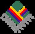Plaza Vespucio logo 1990