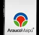 Arauco Maipú