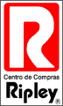 Ripley-1982-1993