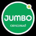 Jumbo-logo2