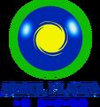 Mall Plaza La Serena - Siempre Algo Más (1999 - 2002)