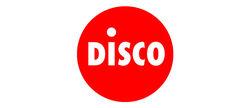 Disco-01