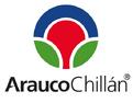 AraucoChillán