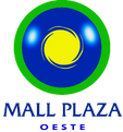 Mall Plaza Oeste - Siempre Algo Mas (1999 - 2002)