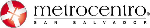Resultado de imagen para metrocentro logo