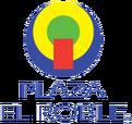 Plaza el roble