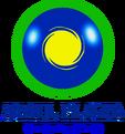 Mall Plaza Vespucio - Siempre Algo Mas (1999 - 2002)