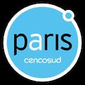 Paris-logo2