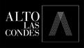 Alto Las Condes 2013
