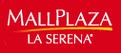 Plaza La Serena 2004