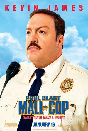 PaulBlartMallCop