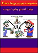 Plasticbugsgee