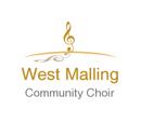 West Malling Community Choir