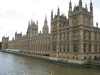 100px-Westminster Palace, Houses of Parliament, Whitehall, London