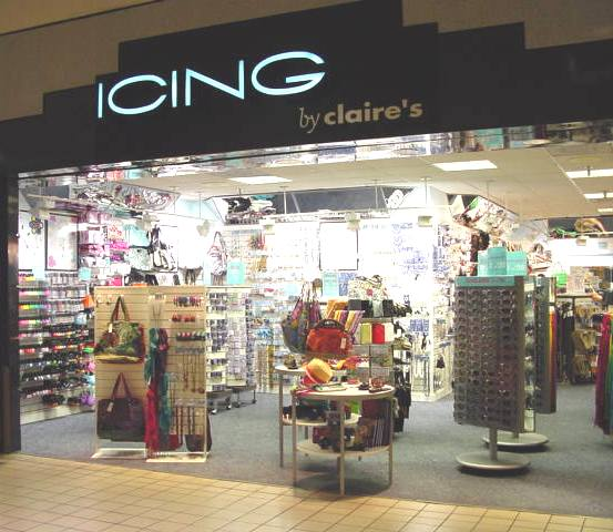 image icing jpg malls and retail wiki fandom powered by wikia