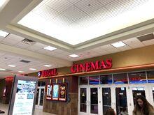 Poughkeepsie Galleria | Malls and Retail Wiki | FANDOM