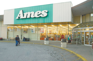 Ames Malls And Retail Wiki Fandom Powered By Wikia