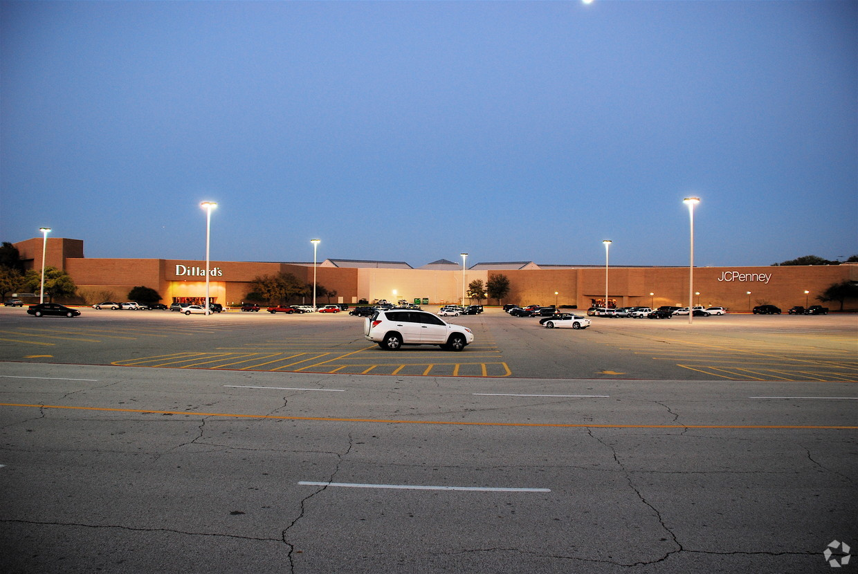 Collin Creek Mall | Malls and Retail Wiki | FANDOM powered