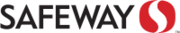 200px-Safeway Logo svg