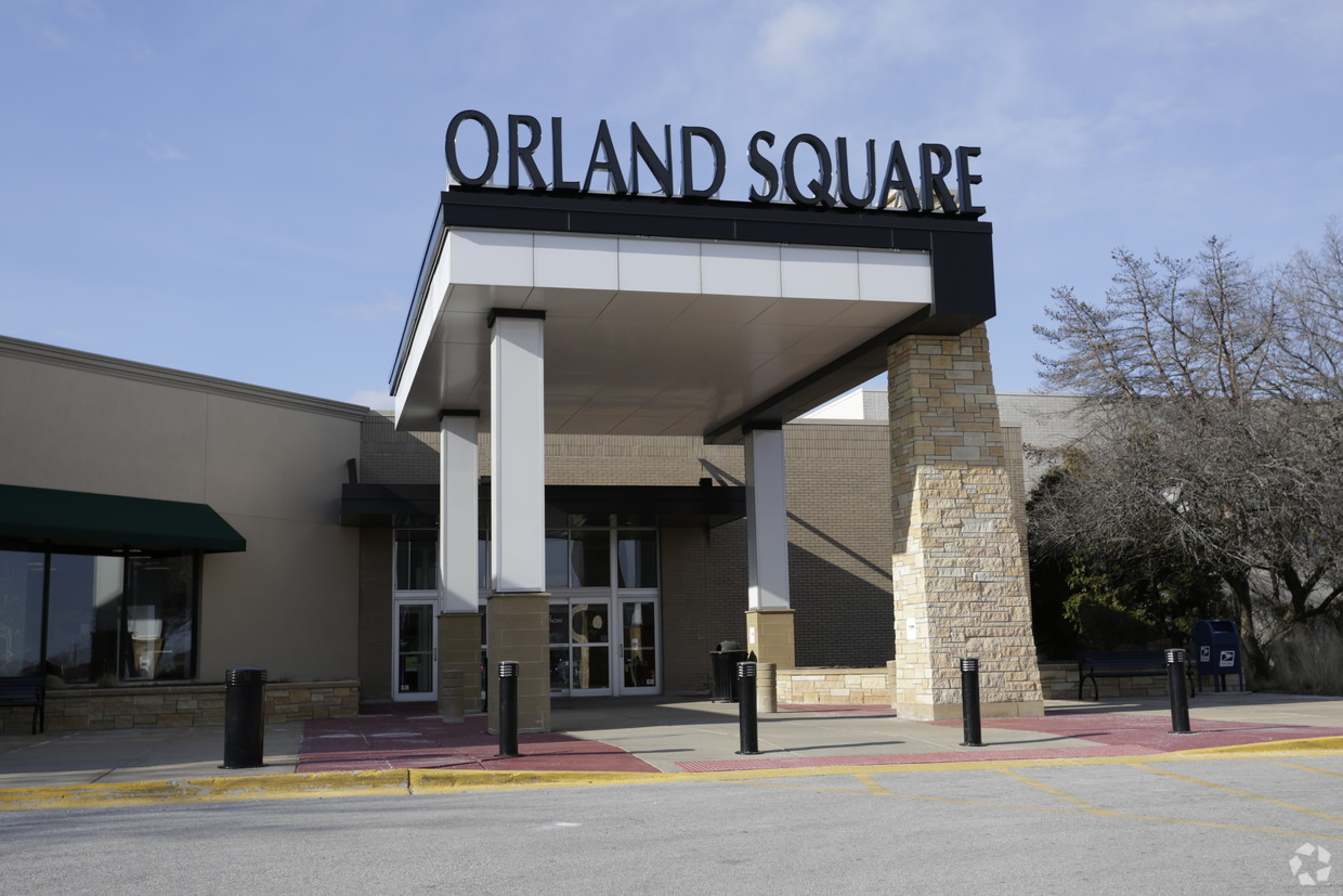 Orland Square Mall | Malls and Retail Wiki | Fandom