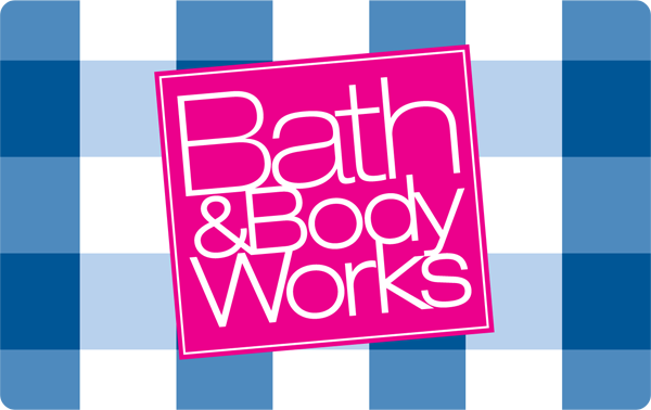 bath and body works history
