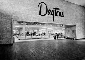 Daytons
