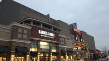 Colonie Center | Malls and Retail Wiki | FANDOM powered by Wikia