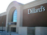 Dillard's-zonarosa