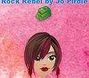 Rock Rebel