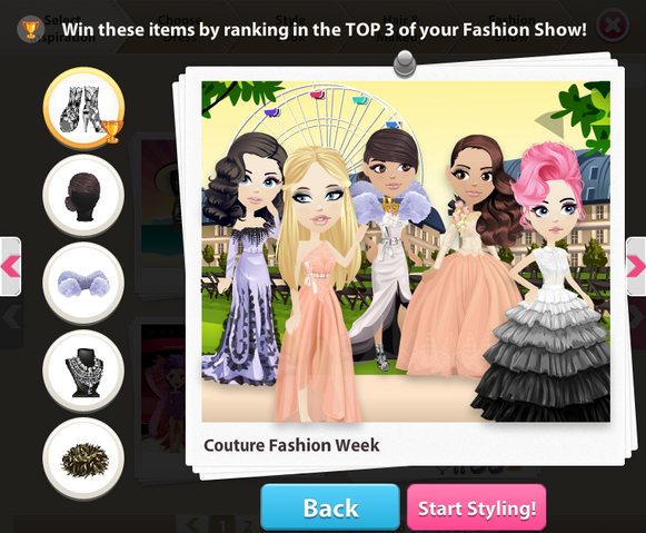 File:Couture Fashion Week.png