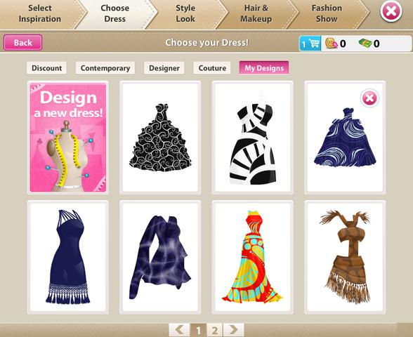 File:Choose dress.png