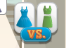 Style Standoff icon