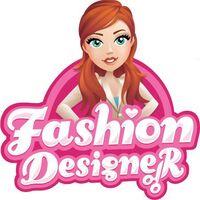 Fashion Designer logo 2