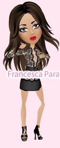 File:Parapic.jpg