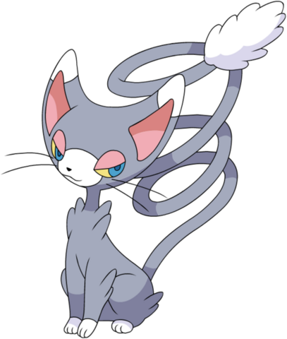 File:Glameow.png