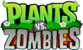 Thumbnail for version as of 02:34, April 13, 2013